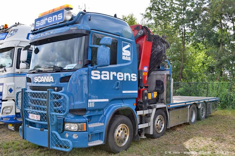 20190811-Truckshow-Bekkevoort-00764.jpg