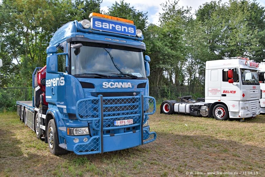 20190811-Truckshow-Bekkevoort-00766.jpg
