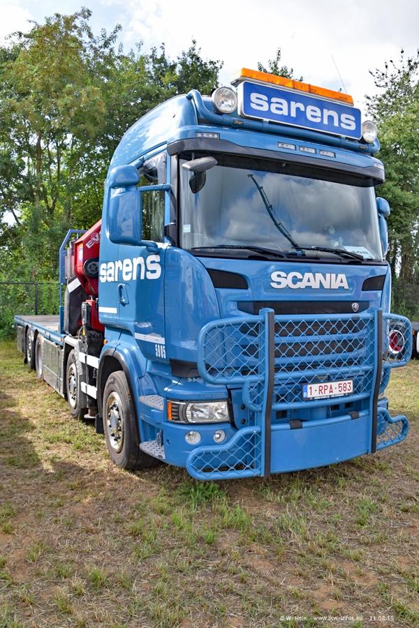 20190811-Truckshow-Bekkevoort-00767.jpg