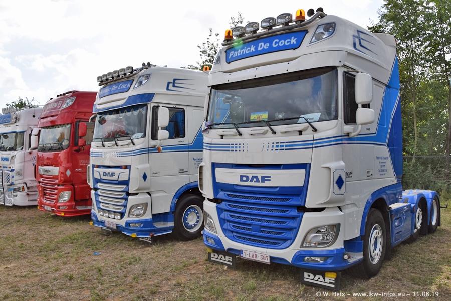 20190811-Truckshow-Bekkevoort-00768.jpg
