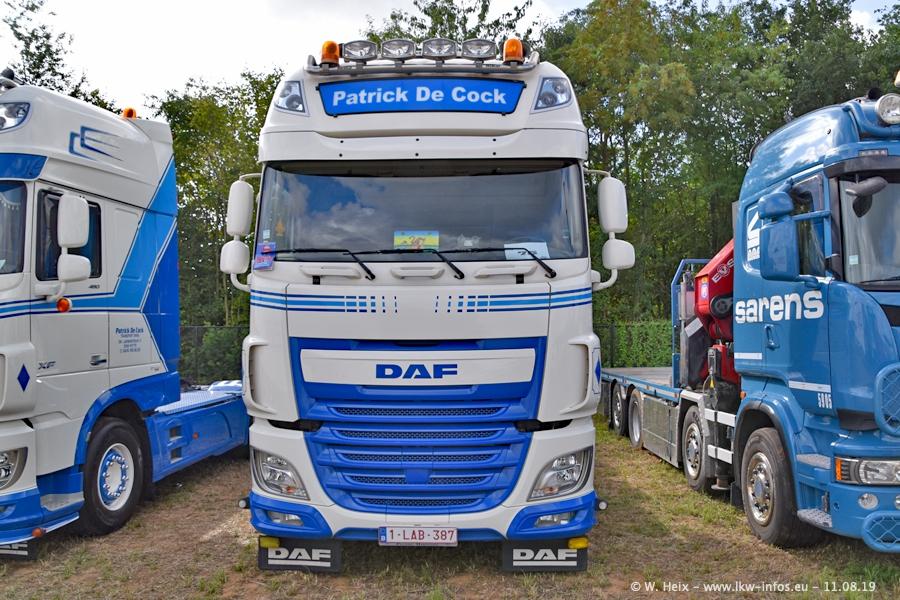 20190811-Truckshow-Bekkevoort-00769.jpg