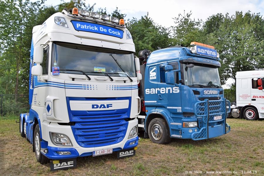 20190811-Truckshow-Bekkevoort-00770.jpg