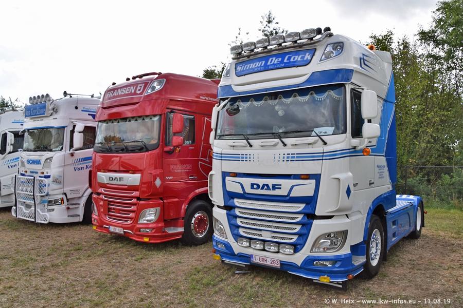 20190811-Truckshow-Bekkevoort-00771.jpg