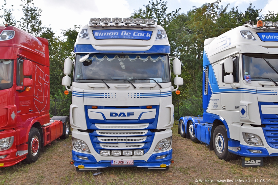 20190811-Truckshow-Bekkevoort-00772.jpg