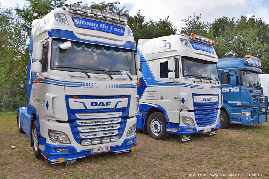 20190811-Truckshow-Bekkevoort-00773.jpg