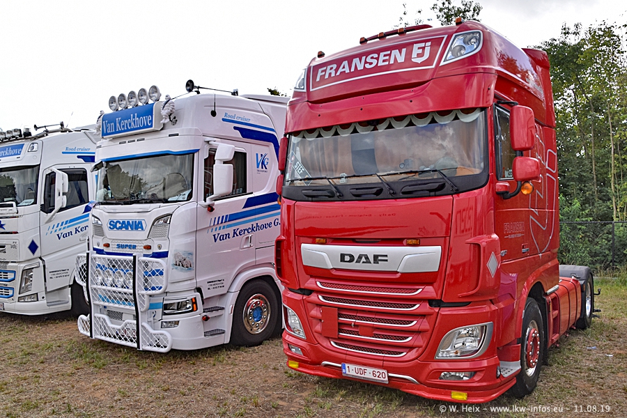 20190811-Truckshow-Bekkevoort-00774.jpg