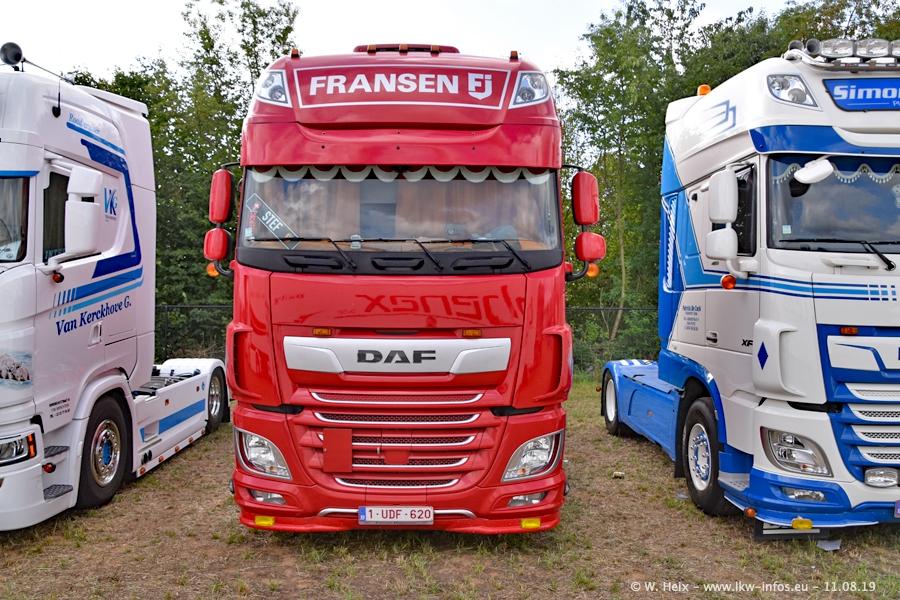 20190811-Truckshow-Bekkevoort-00775.jpg