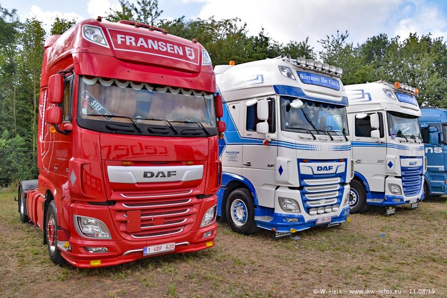 20190811-Truckshow-Bekkevoort-00776.jpg