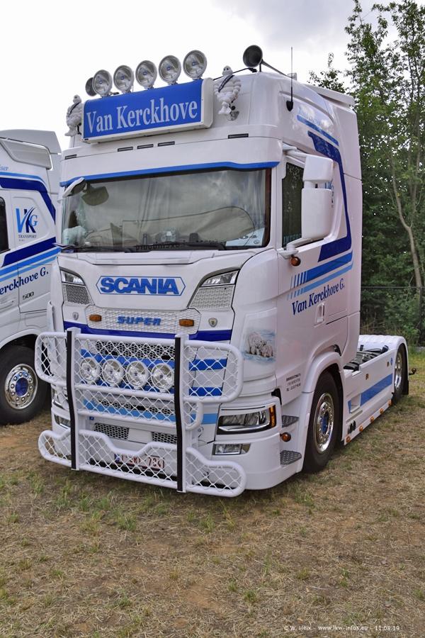 20190811-Truckshow-Bekkevoort-00778.jpg