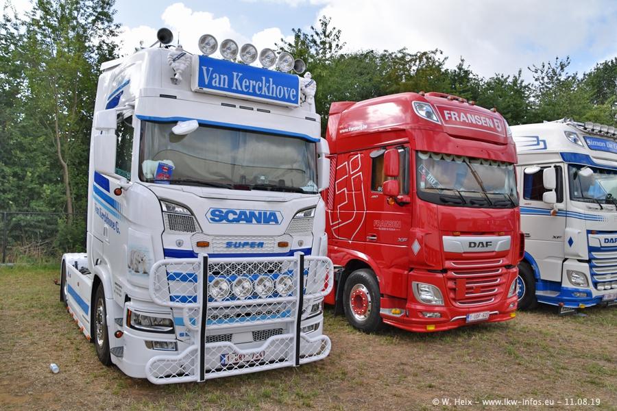 20190811-Truckshow-Bekkevoort-00780.jpg