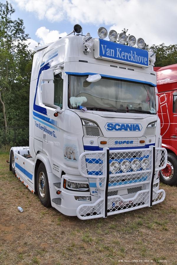 20190811-Truckshow-Bekkevoort-00781.jpg