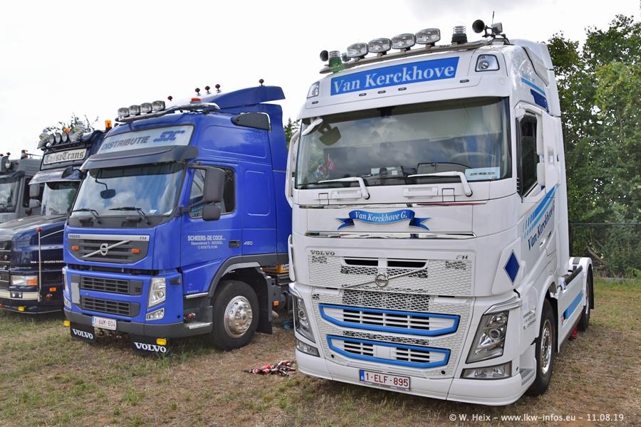 20190811-Truckshow-Bekkevoort-00782.jpg