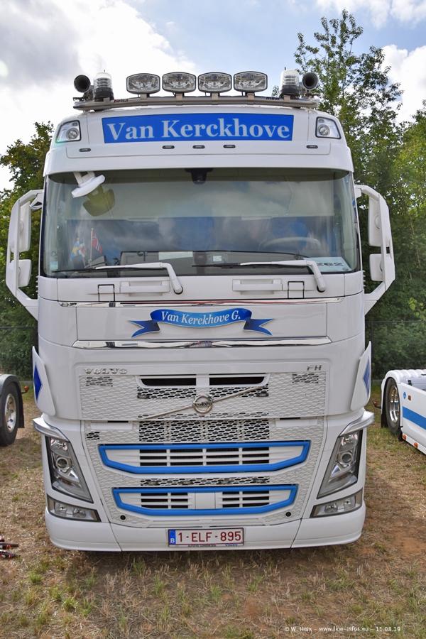 20190811-Truckshow-Bekkevoort-00783.jpg
