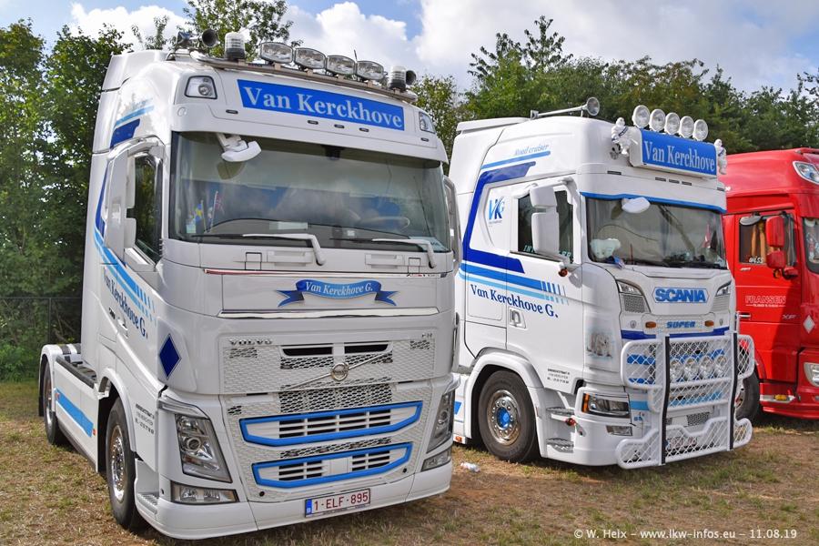 20190811-Truckshow-Bekkevoort-00784.jpg