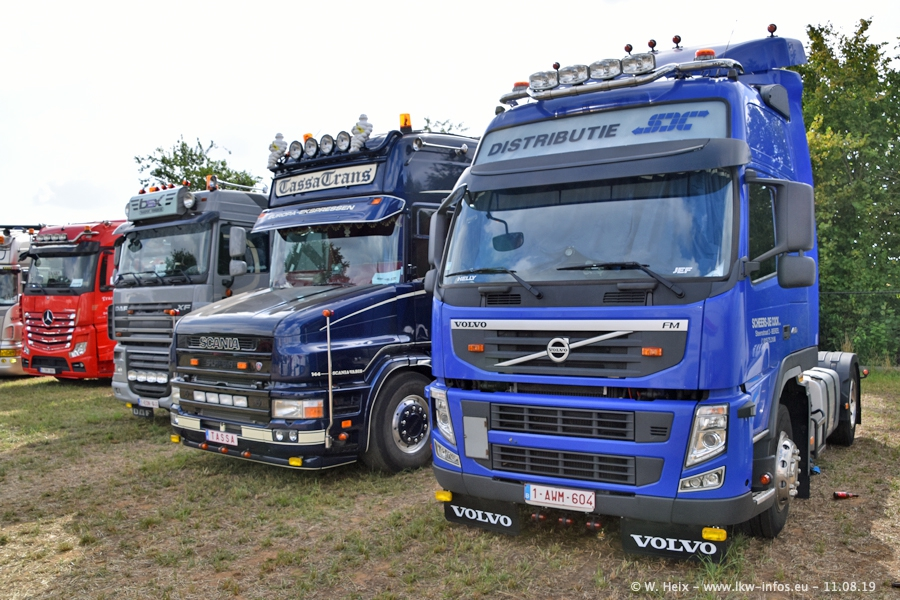 20190811-Truckshow-Bekkevoort-00785.jpg