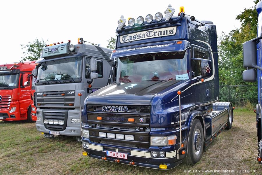 20190811-Truckshow-Bekkevoort-00786.jpg