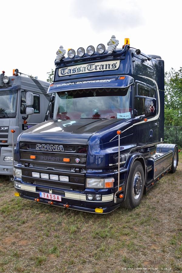 20190811-Truckshow-Bekkevoort-00787.jpg