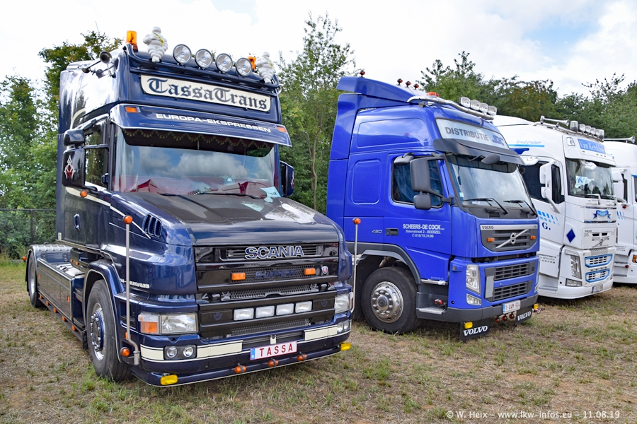20190811-Truckshow-Bekkevoort-00788.jpg