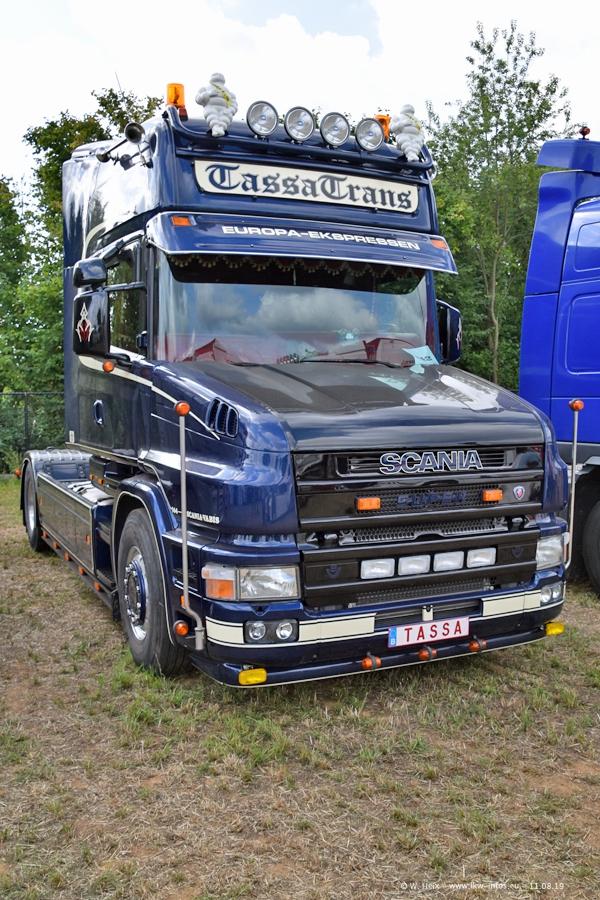 20190811-Truckshow-Bekkevoort-00789.jpg