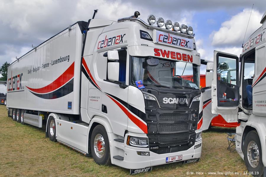 20190811-Truckshow-Bekkevoort-00791.jpg
