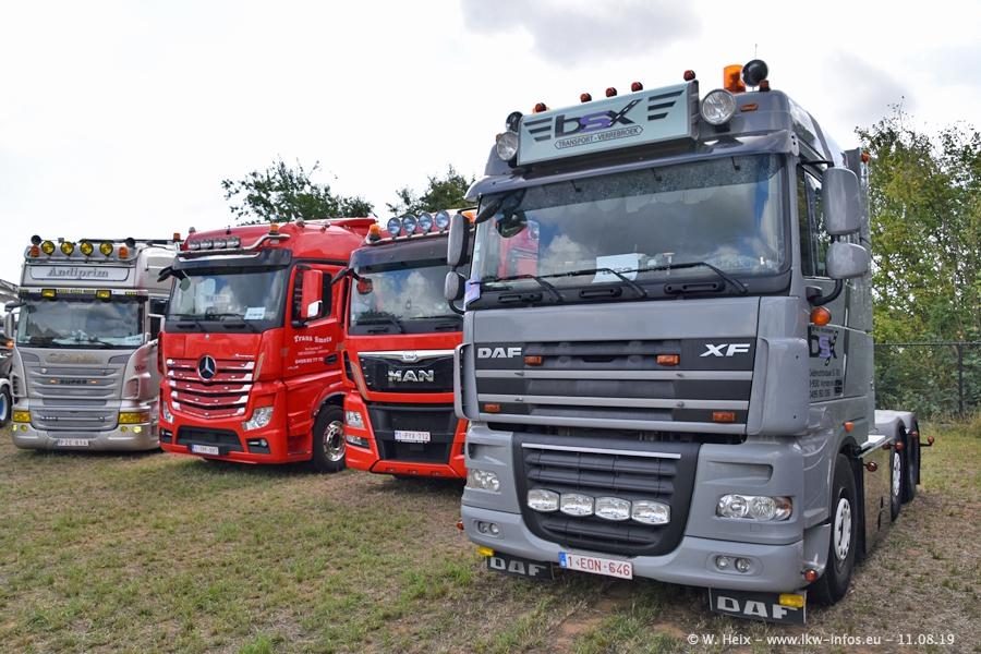 20190811-Truckshow-Bekkevoort-00792.jpg