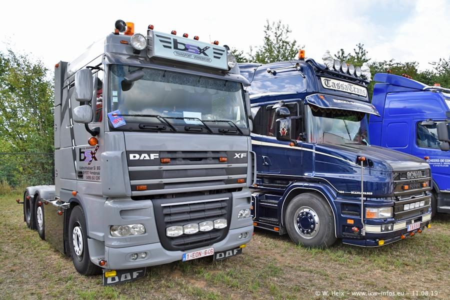 20190811-Truckshow-Bekkevoort-00793.jpg