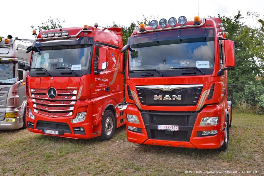 20190811-Truckshow-Bekkevoort-00794.jpg