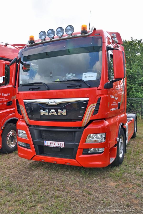 20190811-Truckshow-Bekkevoort-00795.jpg