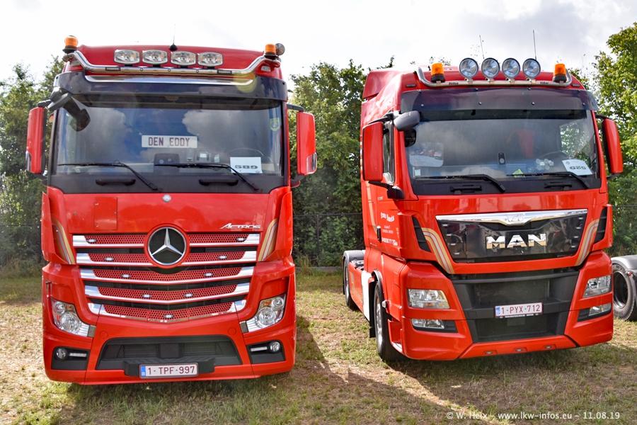 20190811-Truckshow-Bekkevoort-00796.jpg