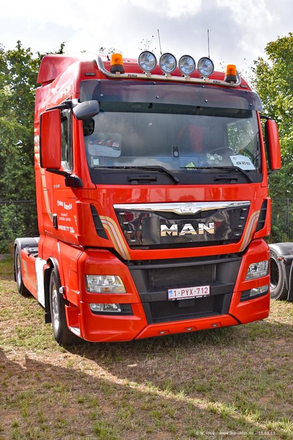 20190811-Truckshow-Bekkevoort-00797.jpg