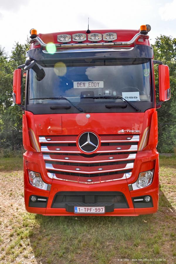 20190811-Truckshow-Bekkevoort-00798.jpg