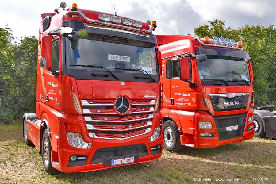 20190811-Truckshow-Bekkevoort-00799.jpg