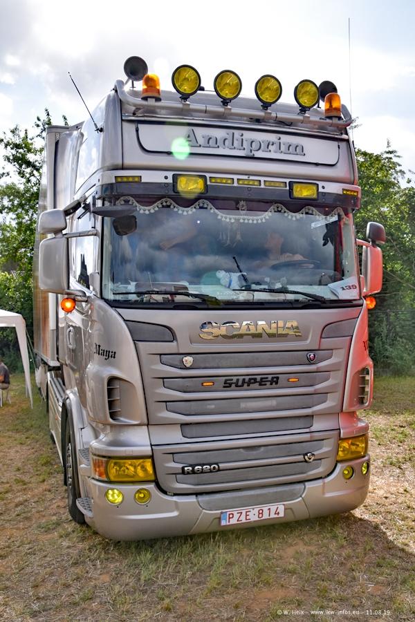 20190811-Truckshow-Bekkevoort-00800.jpg