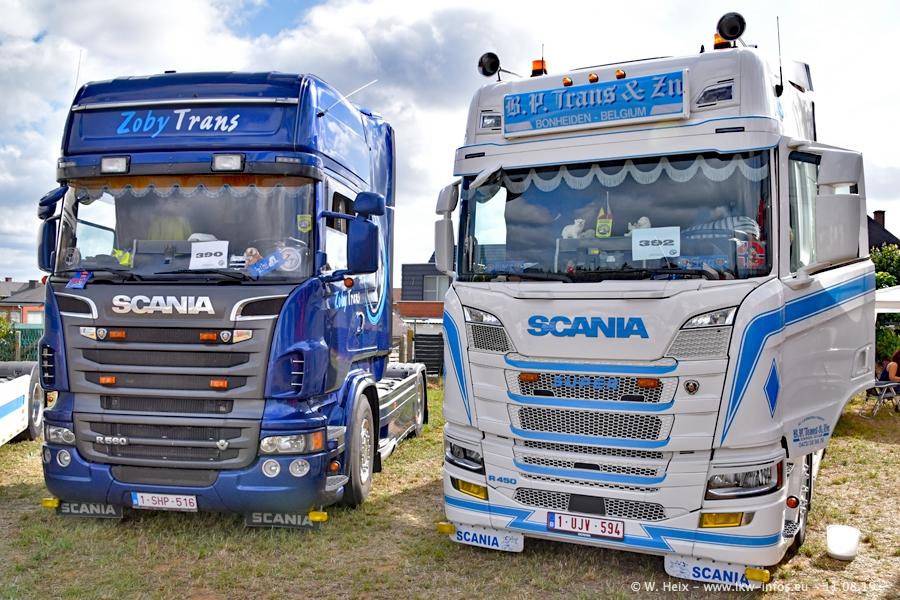 20190811-Truckshow-Bekkevoort-00801.jpg