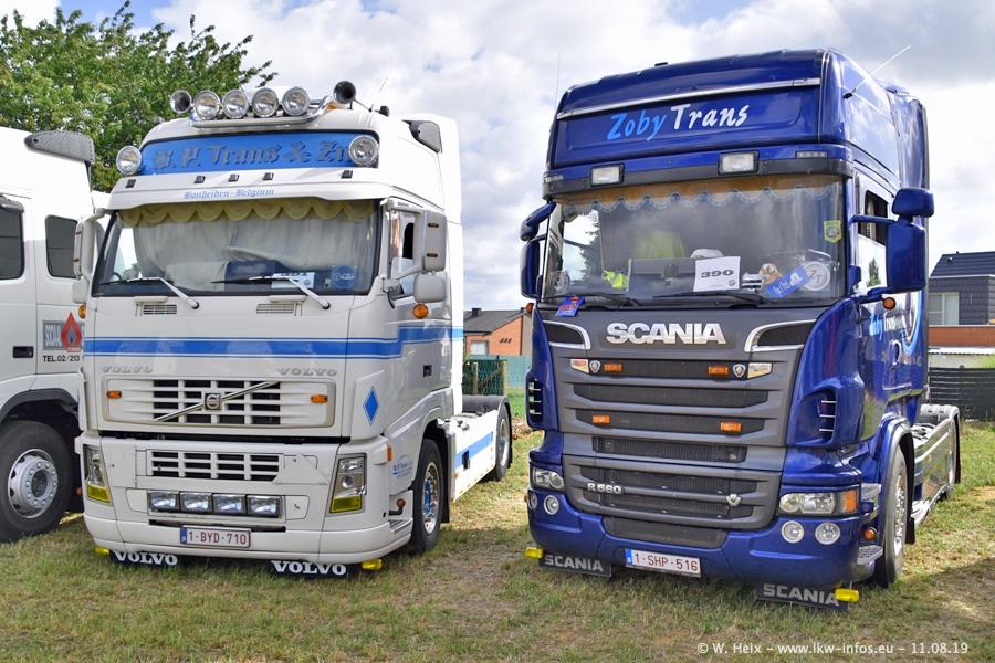 20190811-Truckshow-Bekkevoort-00802.jpg
