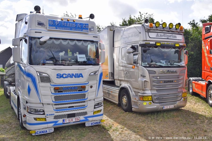 20190811-Truckshow-Bekkevoort-00803.jpg