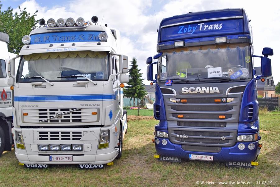 20190811-Truckshow-Bekkevoort-00805.jpg