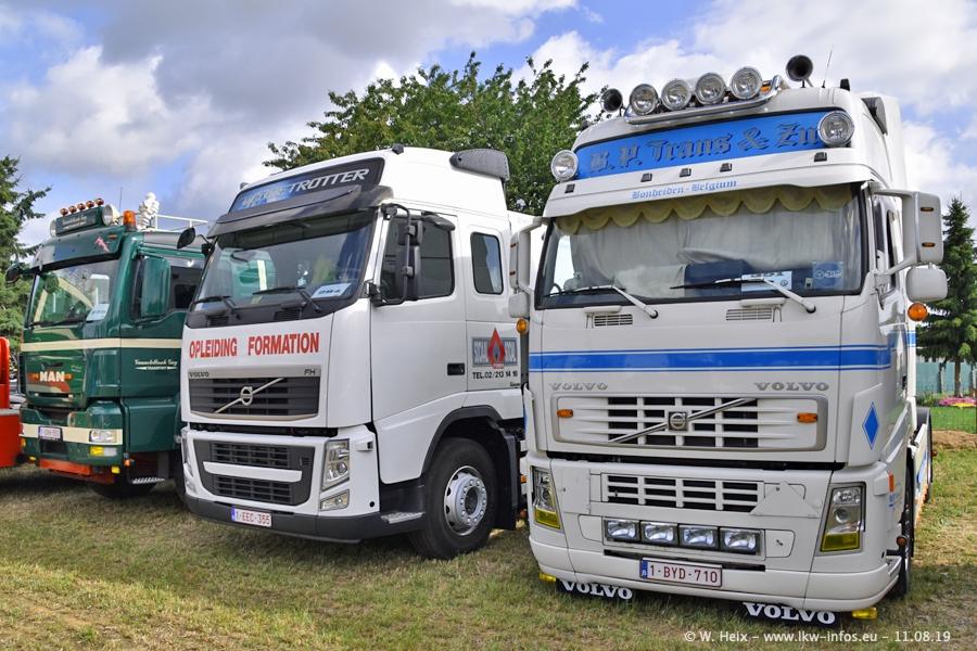 20190811-Truckshow-Bekkevoort-00806.jpg