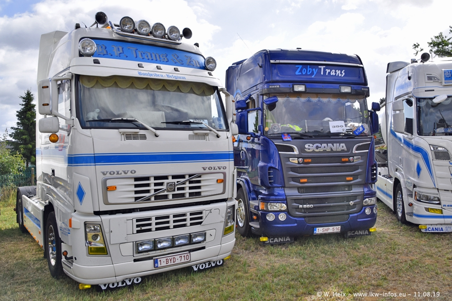20190811-Truckshow-Bekkevoort-00807.jpg