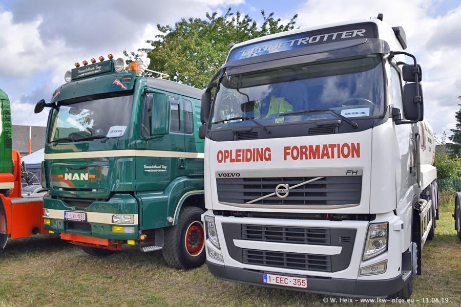 20190811-Truckshow-Bekkevoort-00808.jpg