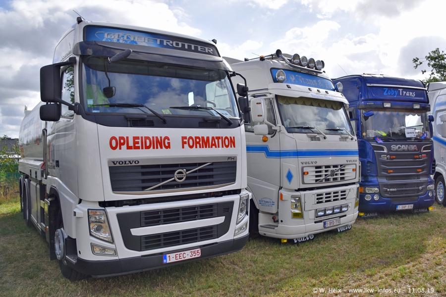20190811-Truckshow-Bekkevoort-00810.jpg