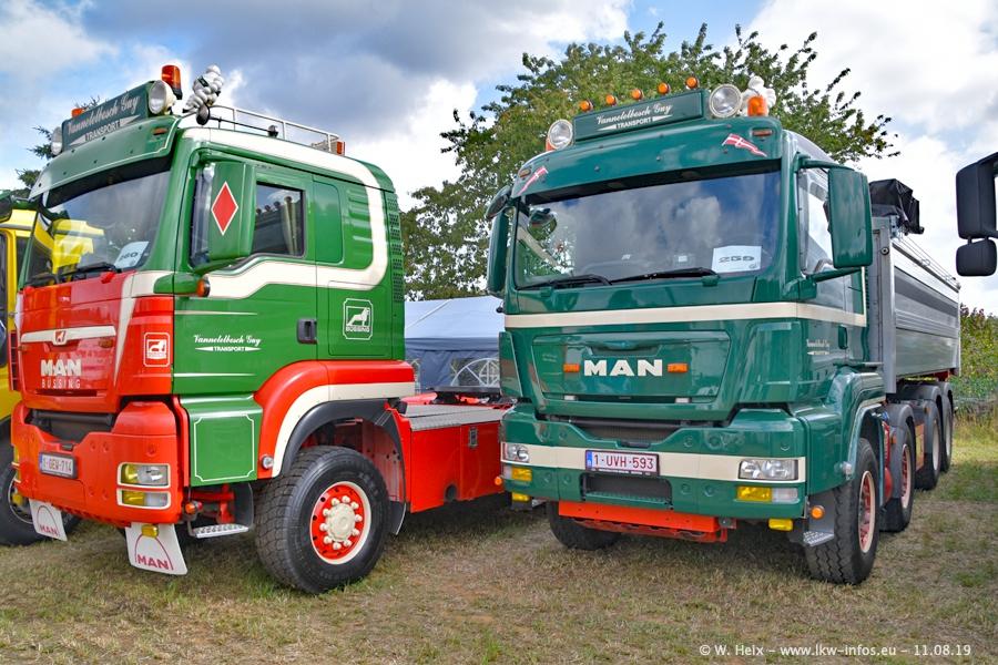 20190811-Truckshow-Bekkevoort-00811.jpg
