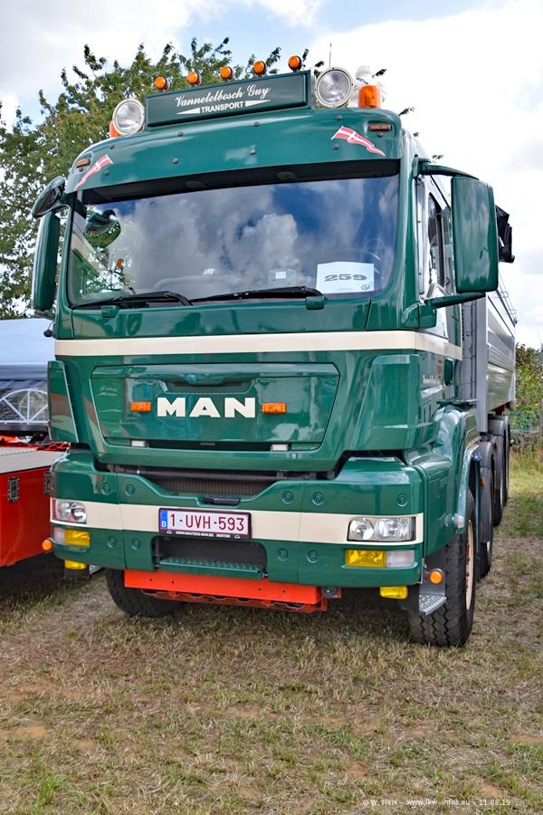 20190811-Truckshow-Bekkevoort-00812.jpg