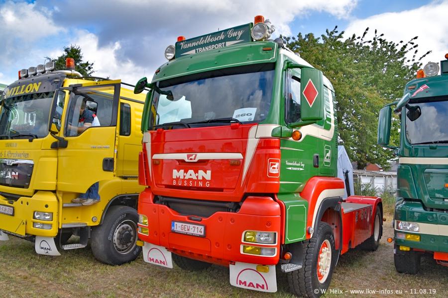 20190811-Truckshow-Bekkevoort-00813.jpg