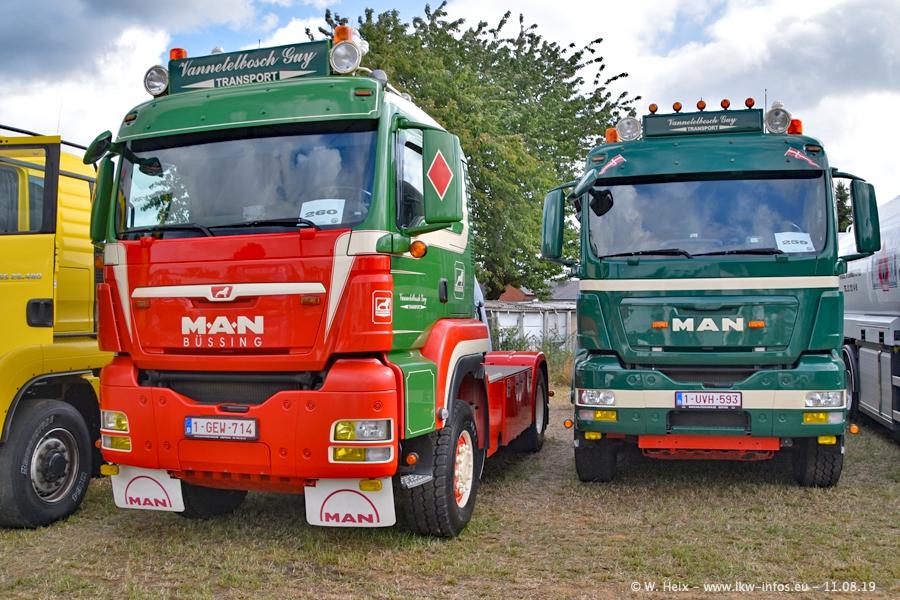 20190811-Truckshow-Bekkevoort-00814.jpg
