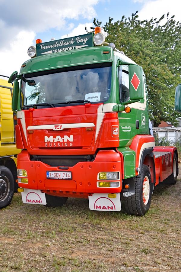 20190811-Truckshow-Bekkevoort-00815.jpg