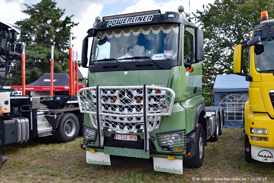 20190811-Truckshow-Bekkevoort-00816.jpg