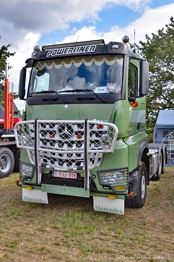 20190811-Truckshow-Bekkevoort-00817.jpg