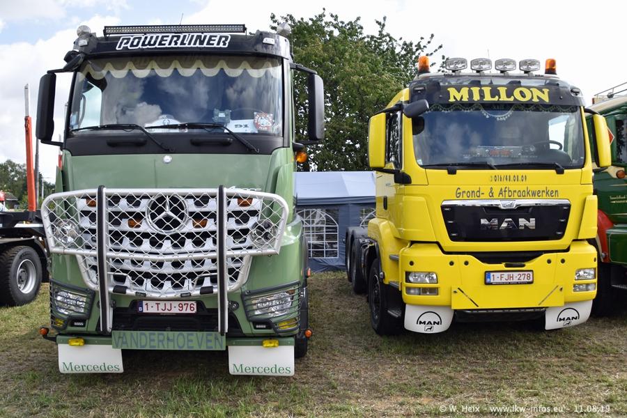 20190811-Truckshow-Bekkevoort-00818.jpg