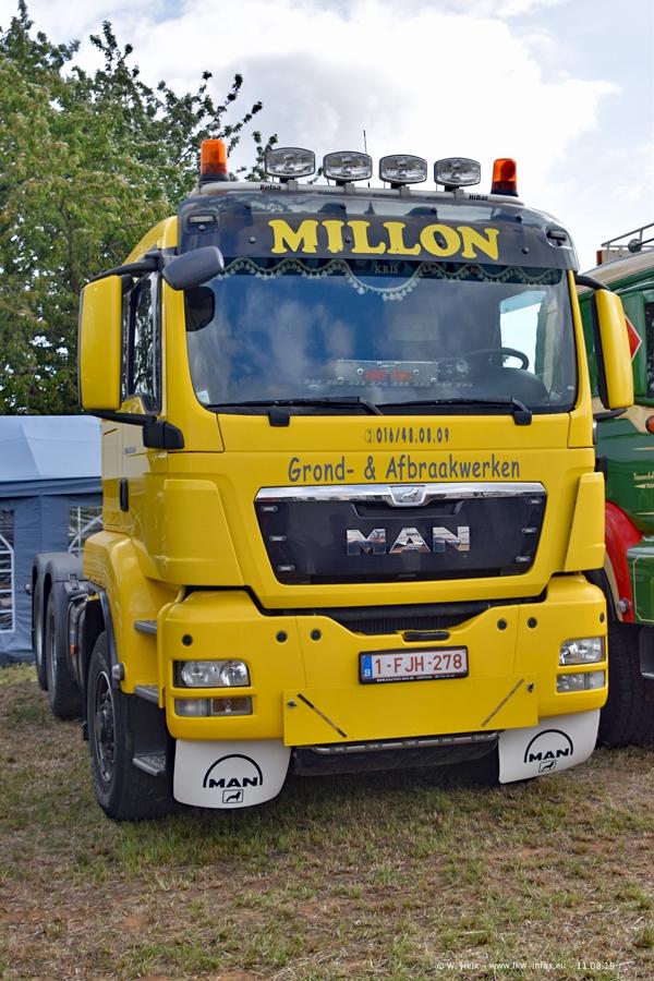 20190811-Truckshow-Bekkevoort-00819.jpg